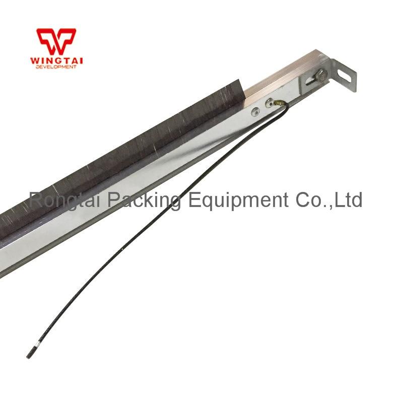 "6 mm 1//4/"" en Plastique Transparent Flexible Non Toxic PVC Tuyau Carburant Air 25 mtrs 1.5 mm mur"