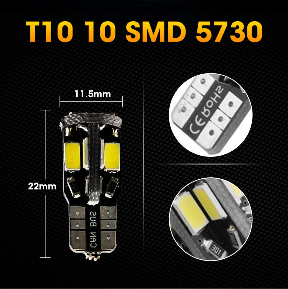 T10 10 SMD 5730-PC-950_07