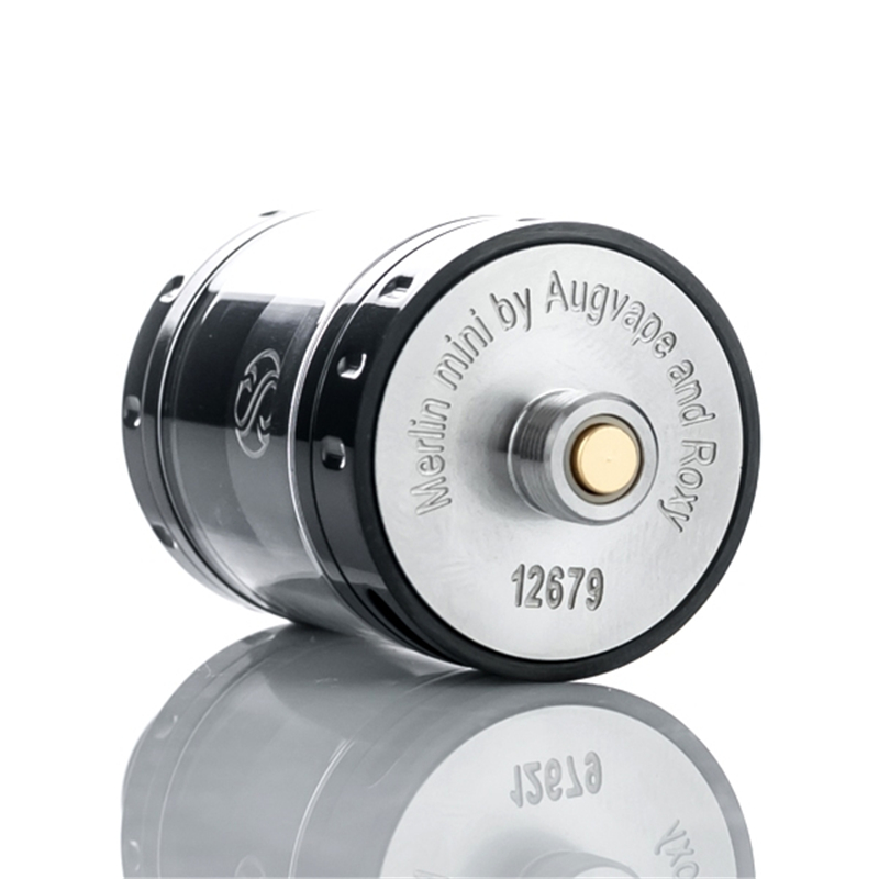 atomizer-7