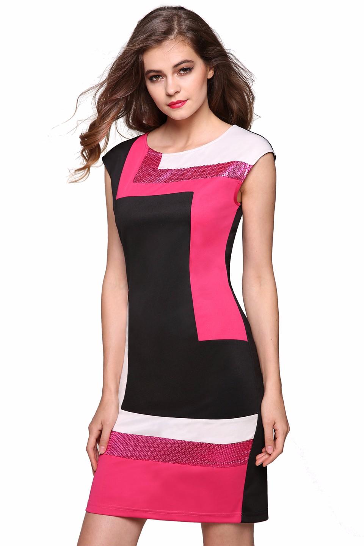 Summer dress (35)