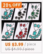 jewelry set-2