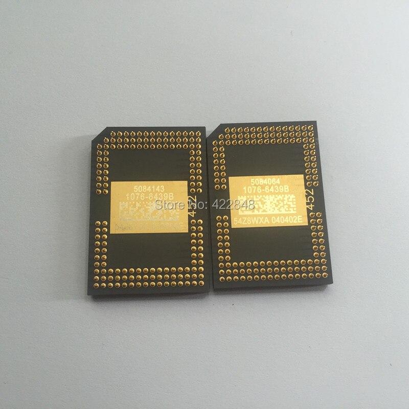 1076-6038B DLP Projector DMD Chip for Toshiba TDP-TW90 TDP-TW91 TDP-T98 TDP-T98U projectors tlplw13 projector bare bulb vip 300w e21 8 suit for toshiba tdp t350 tdp tw350 tdp t350u tdp tw350u tw350 t350 projectors