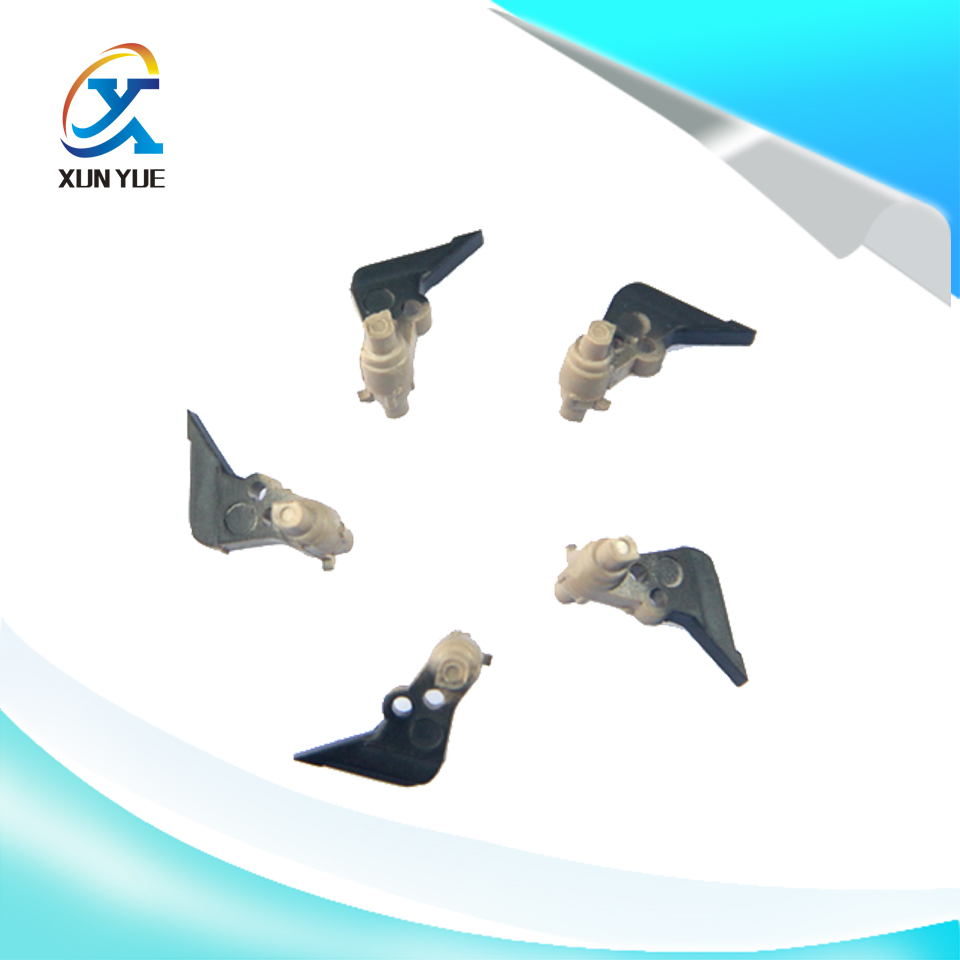 5Pcs/Set For Xerox DC136 156 186 236 286 1080 OEM New Separation Claw Upper Printer Parts On Sale
