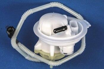 WAJ топливный фильтр 7L0 919 679 подходит для VW Touareg 3.2L-6.0L 02-10 газ >> Guangzhou Steady Anjin Auto Parts Co., Ltd.