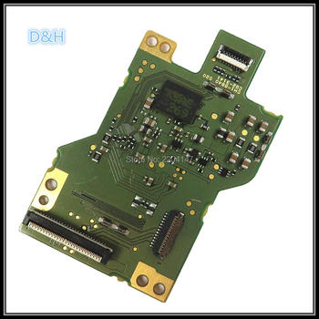 original 1dx small main board camera repair parts for Canon EOS 1DX small motherboard Accessories