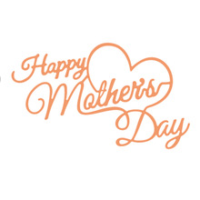 popular mother card buy cheap mother card lots from china mother