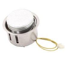 Ограничитель температуры 2 провода электрическая рисоварка Магнитный центральный термостат