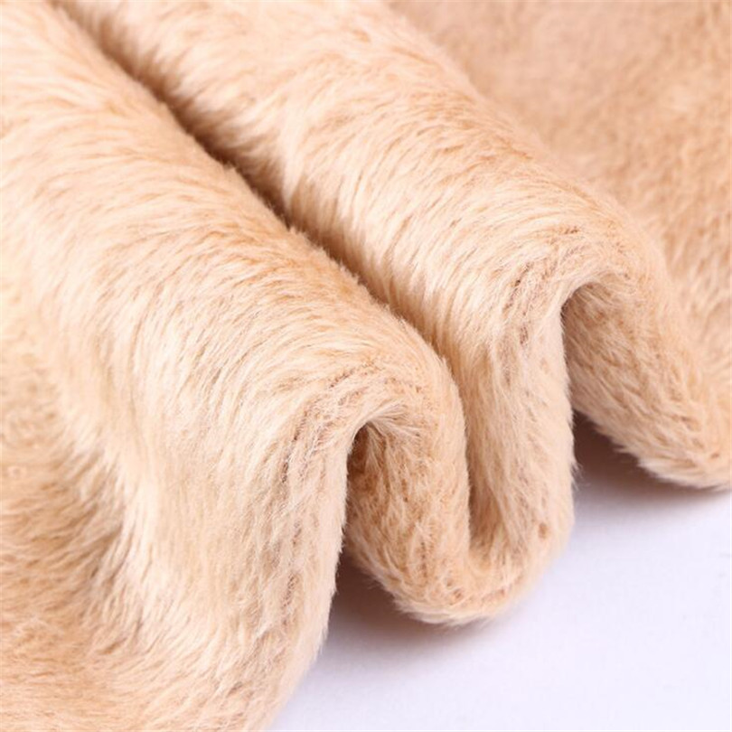 YRRETY Winter Warm Velvet Thick Skinny Pants Women Plus Size High Waist Leggings Trousers Female Clothing Pencil Pants Femme 13