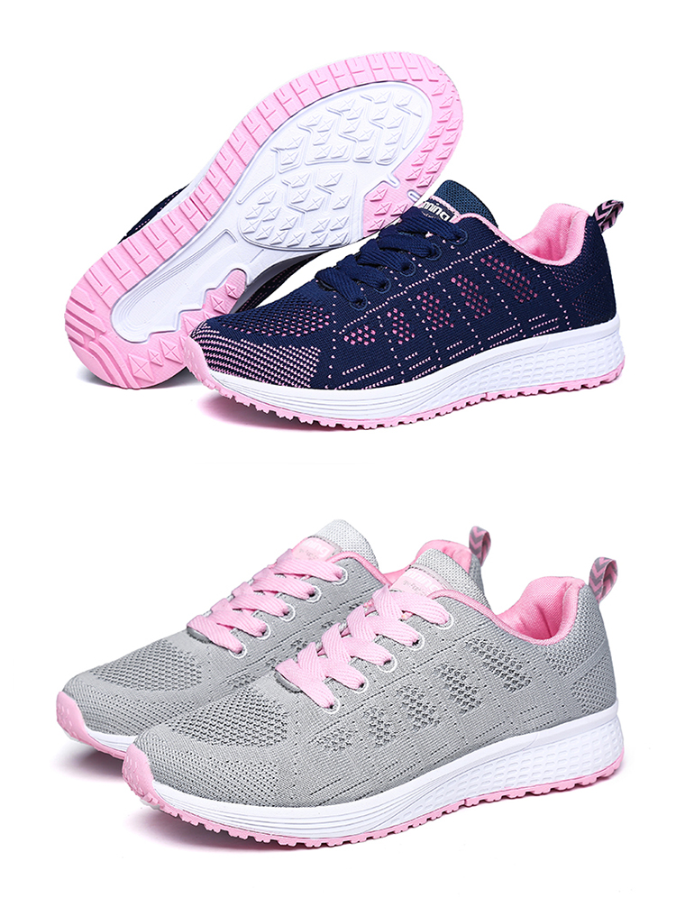 women shoes (40)