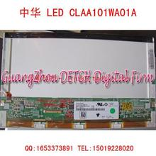 CLAA101WA01A China 10.1 inch 1366×768 LED screen Tablet PC