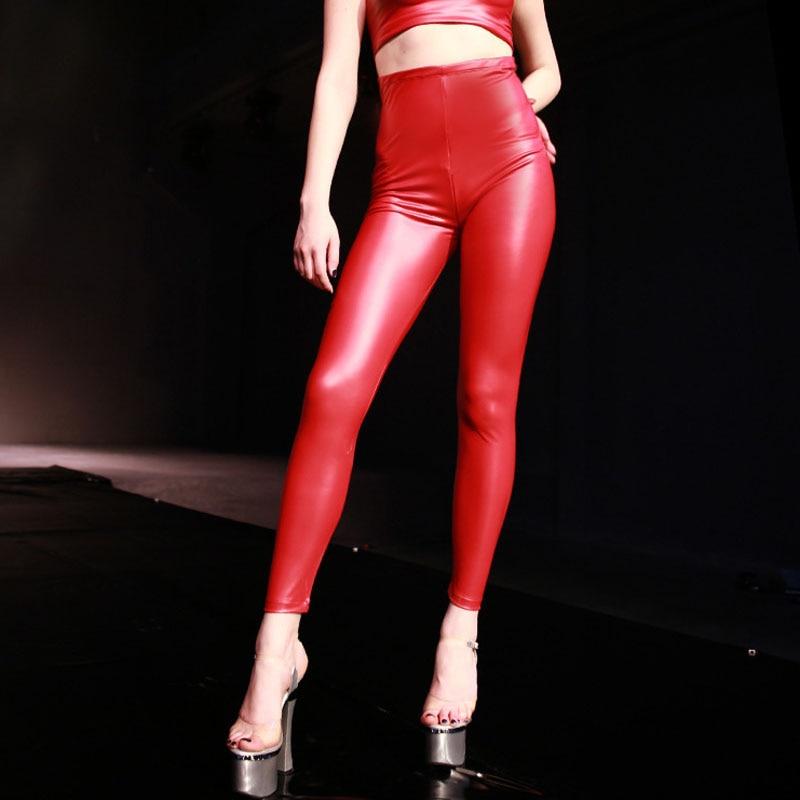 Spodnie Pantalon Size giá