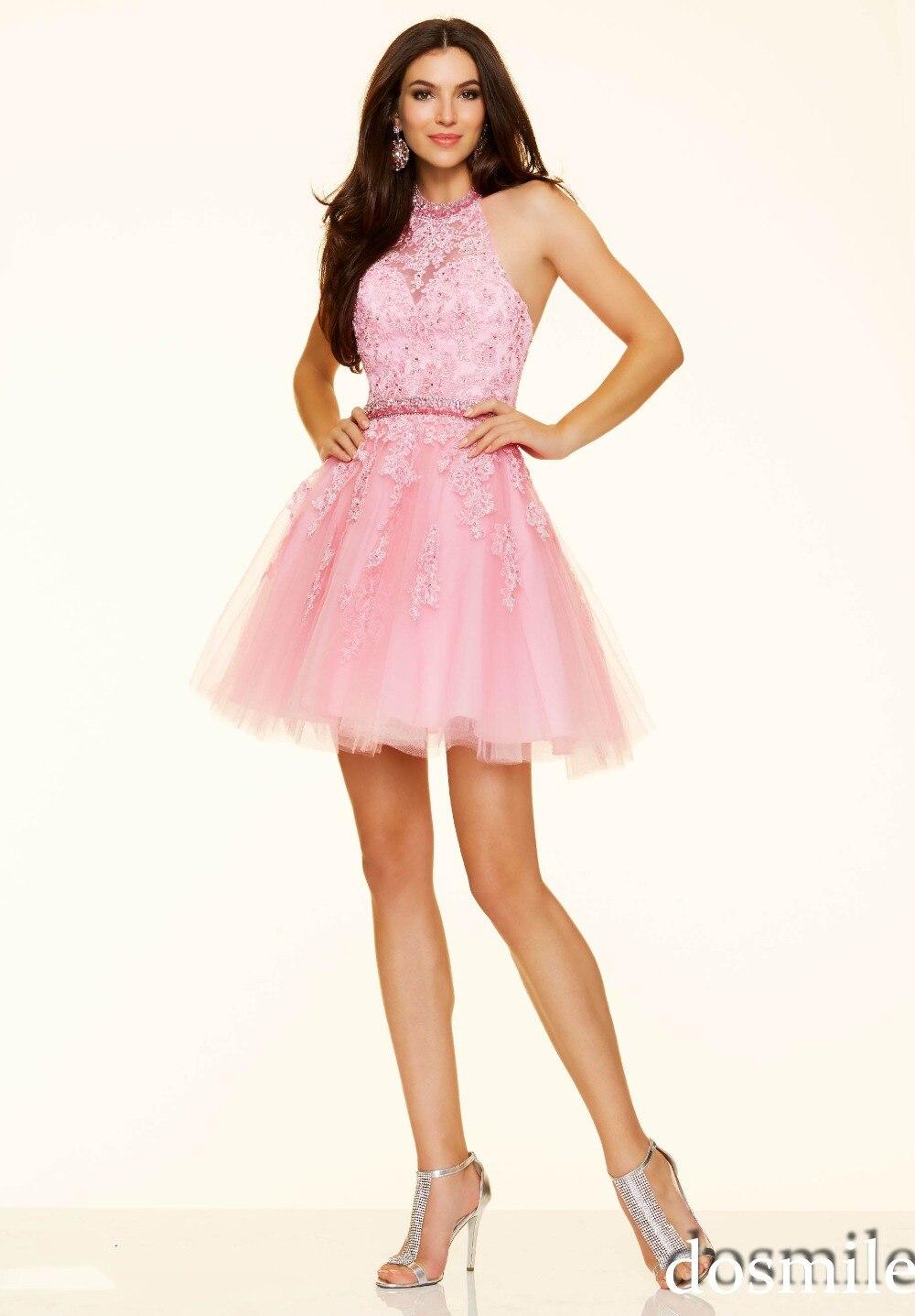 7th Grade Dance Dresses Dress Images
