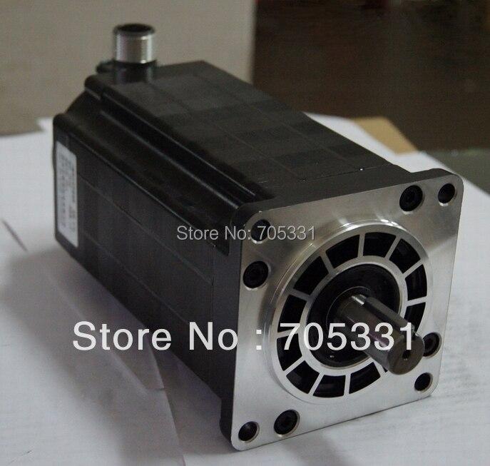 20N.m size 110mm 3 phase hybrid stepper motor J31122 motor length 216mm20N.m size 110mm 3 phase hybrid stepper motor J31122 motor length 216mm