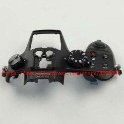 Repair Parts For Panasonic FOR Lumix FZ1000 DMC-FZ1000 Top Cover Shell Case Assy Mode Dial Shutter Button
