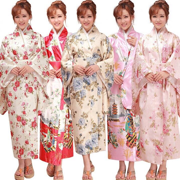 Anime art | Anime, Kimono, Nghệ thuật anime |Traditional Kimono Anime