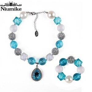Niumike Little Girl Lightweigh