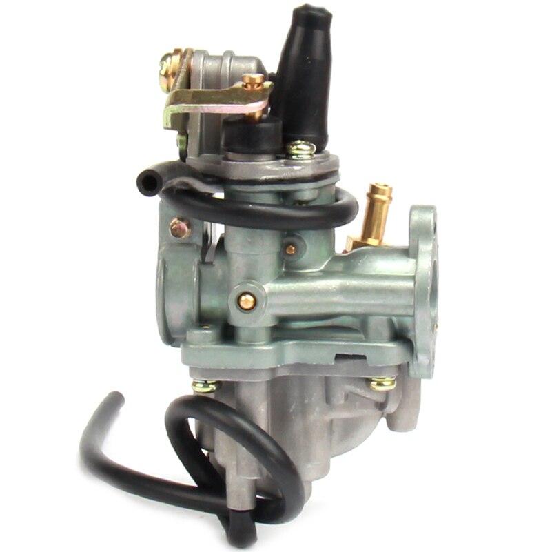 carburador da motocicleta para rmz lt50 lt 50 jr50 quadrunner atv 01