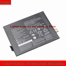 Genuine L11C2P32 battery for Lenovo A10-70 IdeaTab S6000 S600H S6000-H 6340mAh 23Wh