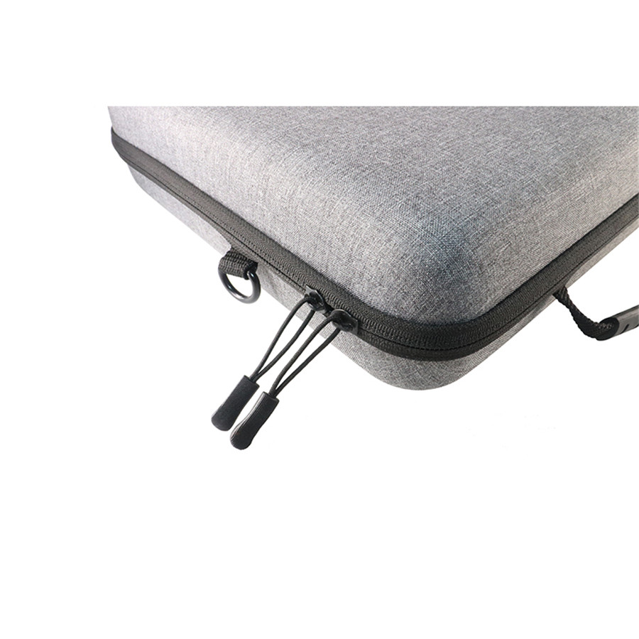 Portable Carry Bag Storage Cover Case for Parrot ANAFI RC FPV Drone Shoulder Bag Handbag Zipper Pouch Drone Accessories-5