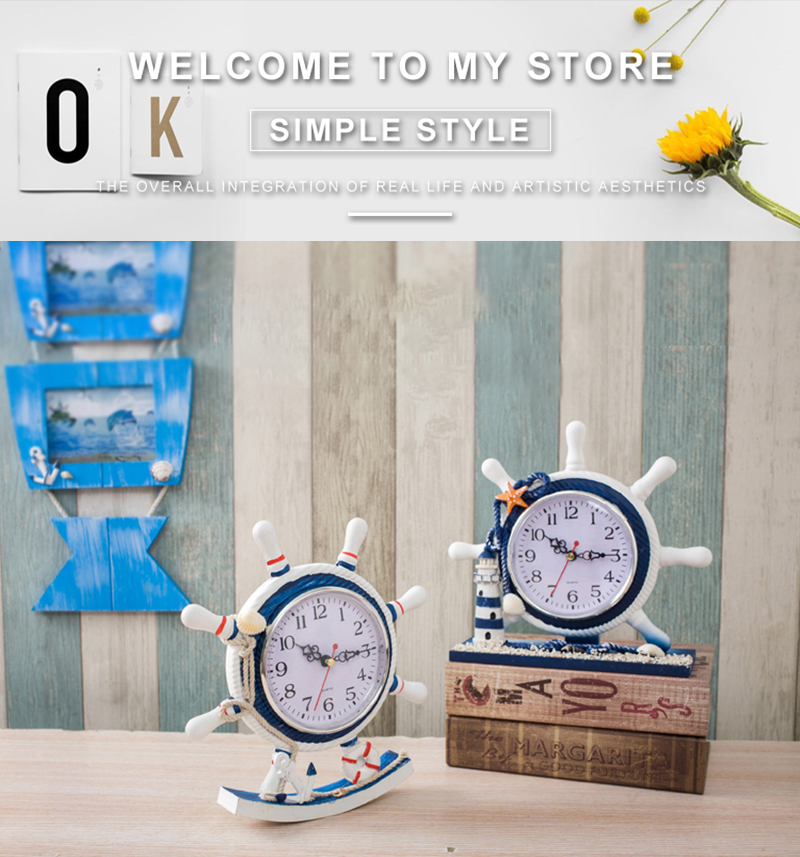 table clock desk clock flip clock nixie clock clock digital vintage clock retro clock table watch clock table electronic desk clock azan clock vintage home home clock (1)