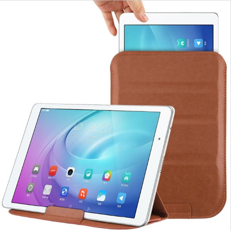 PU Leather Case Sleeve For Samsung Galaxy Tab S2 T715 T710 T719 T713 8.0