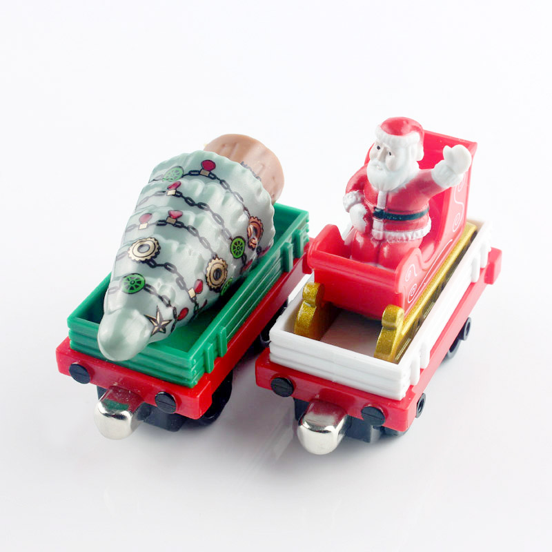 Best Thomas And Friends Toys And Trains : ヾ ^ ノkid s thomas and ᗔ friends trains the tanks