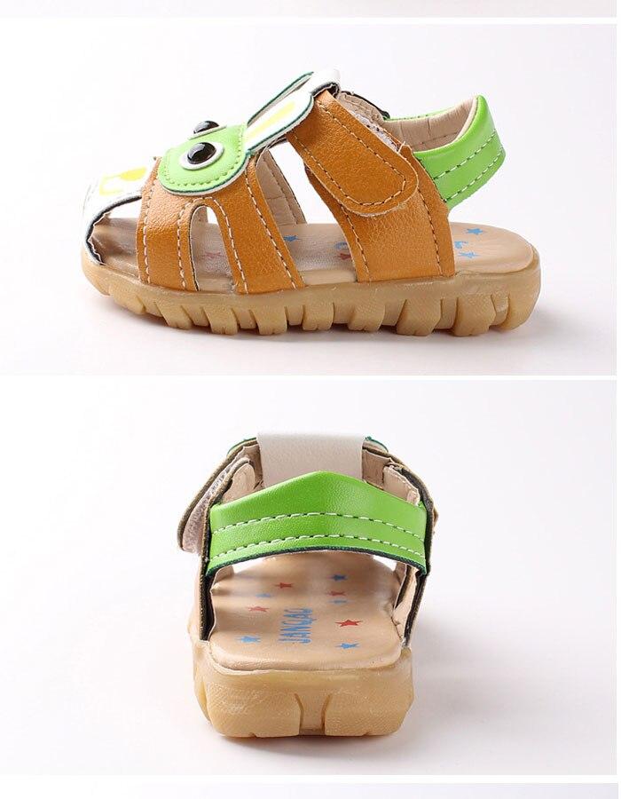 baby-boys-sandals_03
