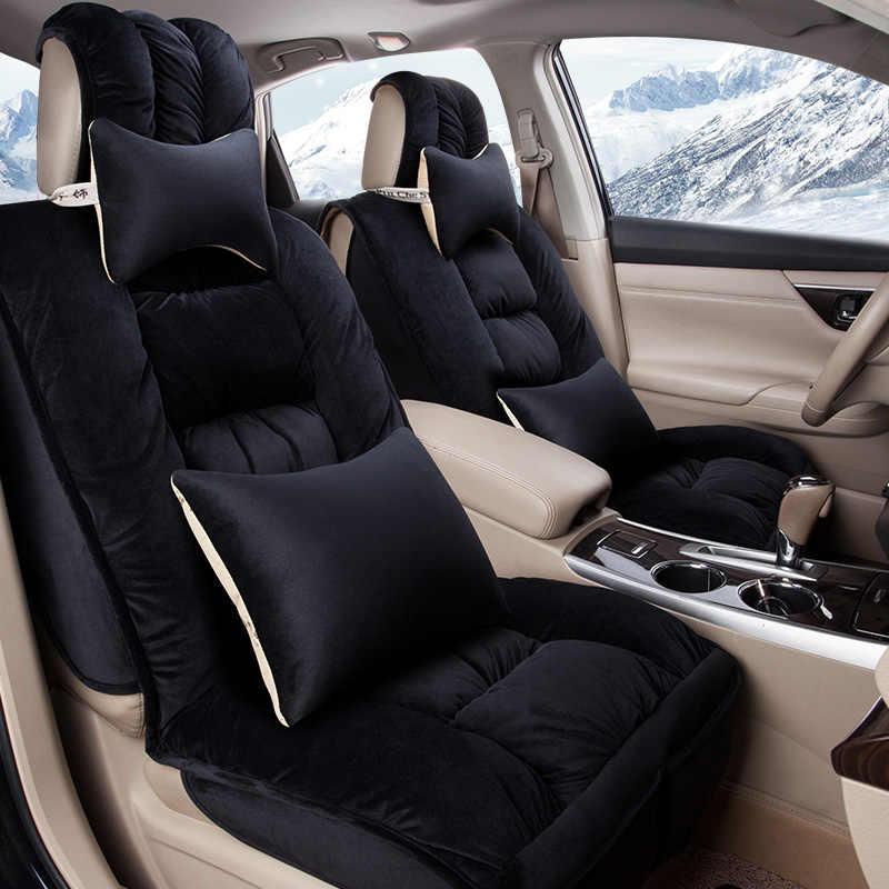 車のシートカバー vw フォルクスワーゲンパサート b5 b6 b7 b8 ゴルフ 4 5 6 7 ティグアン polo ティグアン 2018 トゥアレグジェッタボラバリアント Dacia ダスター