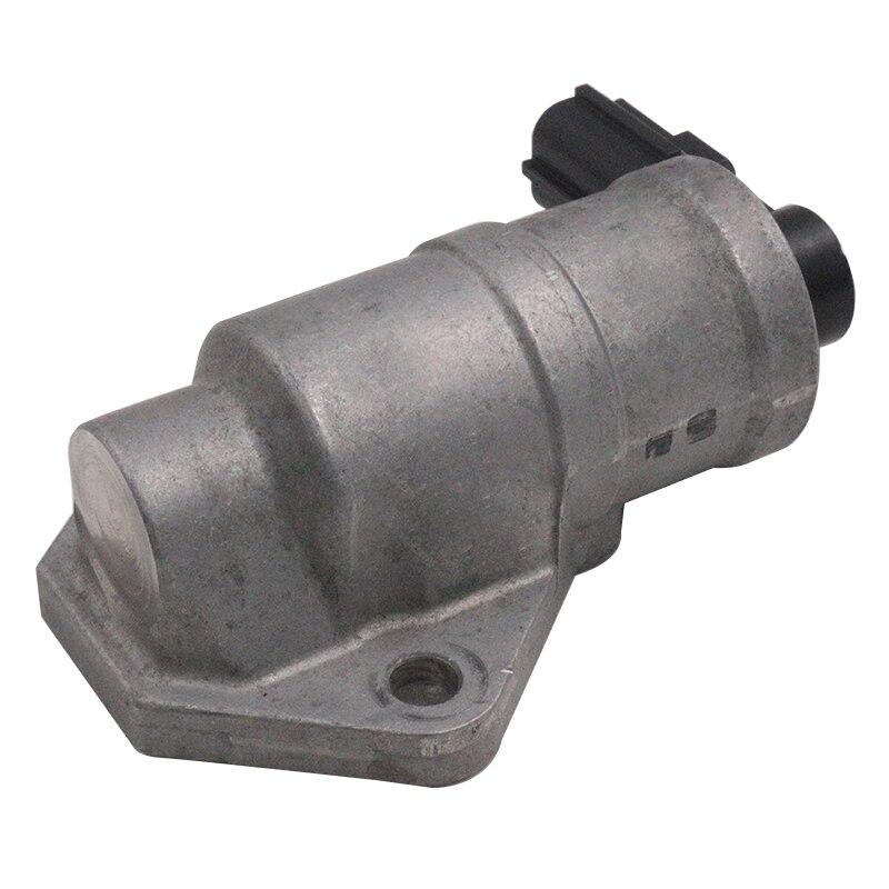 YAOPEI nouveau OEM LF01-20-660 nouvelle vanne de contrôle d'air de ralenti adapté pour Ford Mondeo Mk3 1.8/2.0 16 V