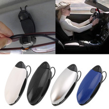 Auto Accessories – Sunglasses Holder Clip