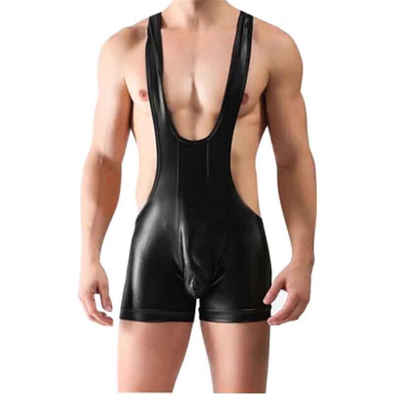 gay spodní prádlo sex pic