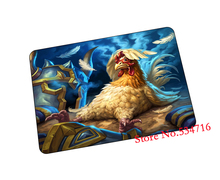 hearthstone mousepad HD Wallpaper gaming mouse pad Speed gamer mouse mat pad game computer desk padmouse keyboard play mats