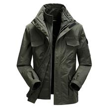 Compare Prices on Waterproof Jacket Brands- Online Shopping/Buy ...