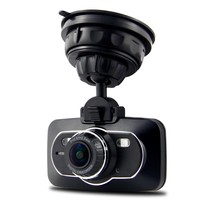 Car DVR Camera GF200 Full HD 1920 1080P Ambarella A2S70 with G Sensor H 264 video