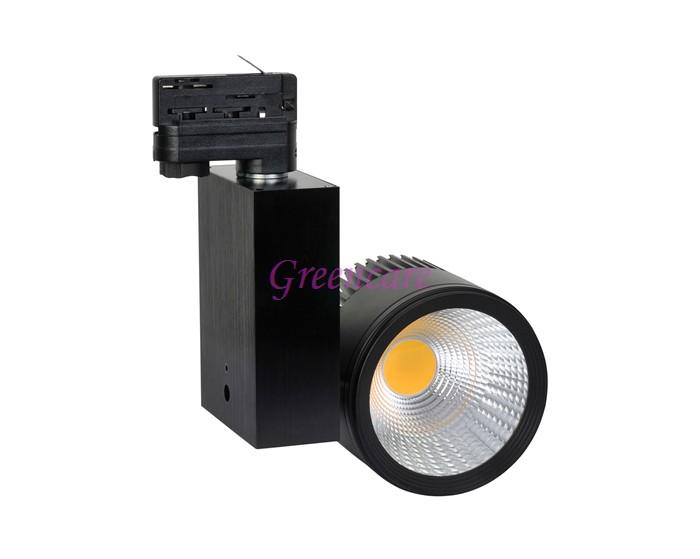 cob track light from Greencare32