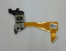 Voor wii laser lens reader raf 3350 5 stks/partij