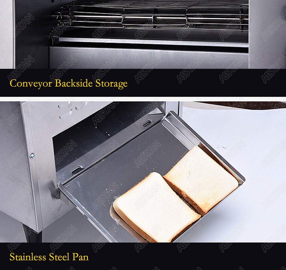conveyor-toaster_16