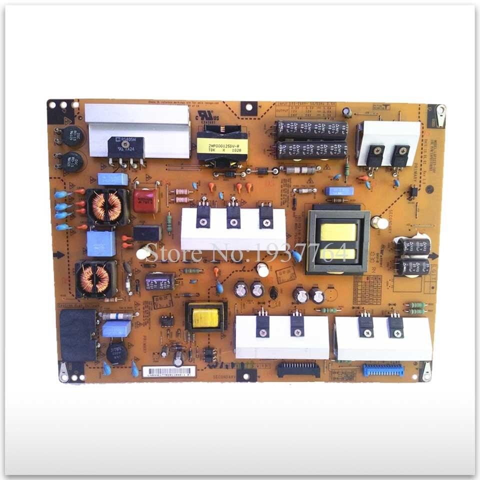 цена на new power supply board 32LE4500 32LE5500 LGP3237-10Y EAY61770201 board