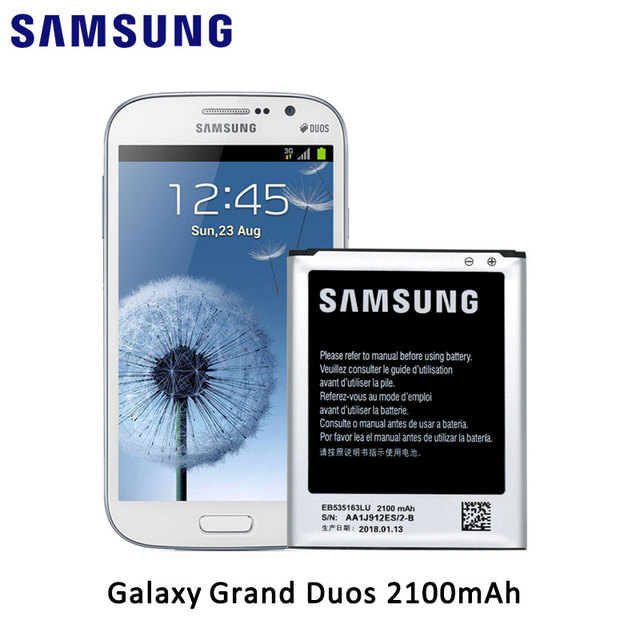 original new samsung battery for galaxy grand duos i9082 i9080 rh aliexpress com samsung galaxy grand prime duos manual samsung galaxy grand prime duos troubleshooting