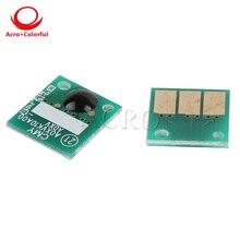 Toner Chip Laser Printer cartridge chip Reset for Minolta Magicolor 3730