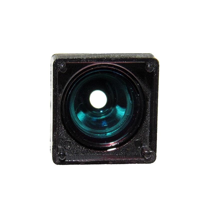 HD 5MP f2.0 4.5mm M7 67 Derece Görüntüleme Dahili IR Filtre Mini - Güvenlik ve Koruma - Fotoğraf 5