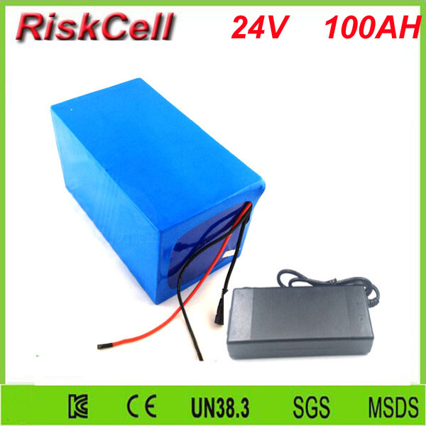 Free customs taxes and shipping  24v 1000w lithium battery  12V 100AH battery solar system/ ups / system / energy storage system free customs taxes super power 1000w 48v li ion battery pack with 30a bms 48v 15ah lithium battery pack for panasonic cell