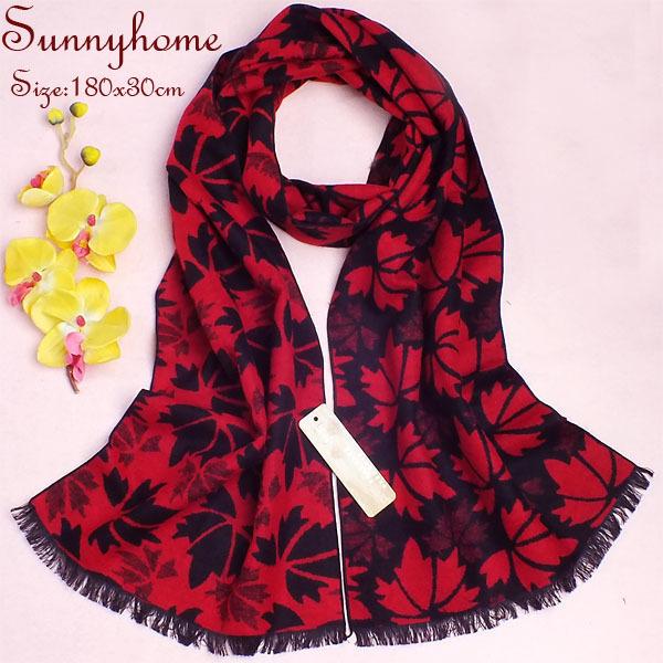 Viscosa gruesa 100% Cepillado bufanda de Seda para hombre diseñador de la marca de lujo bufandas del abrigo del calentador del invierno de los hombres
