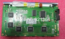 best price and quality  JXY240128A-NF  JXY240128A-NF-CCFL  industrial LCD Display