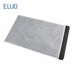 Высокое качество фильтры для защиты от формальдегида очиститель воздуха части подходит для FZ-Y180VFS KC-Y180SW FU-GB10-W