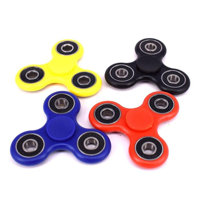 free spinner online