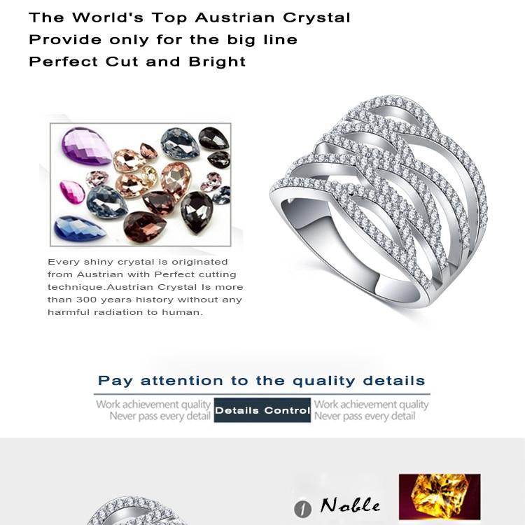 Clever 2019 Neue Marke Mode Silber Primrose Charme Armreif & Armband Für Frauen Original Diy Schwarz Blume Perlen Schmuck Geschenk Armbänder & Armreifen