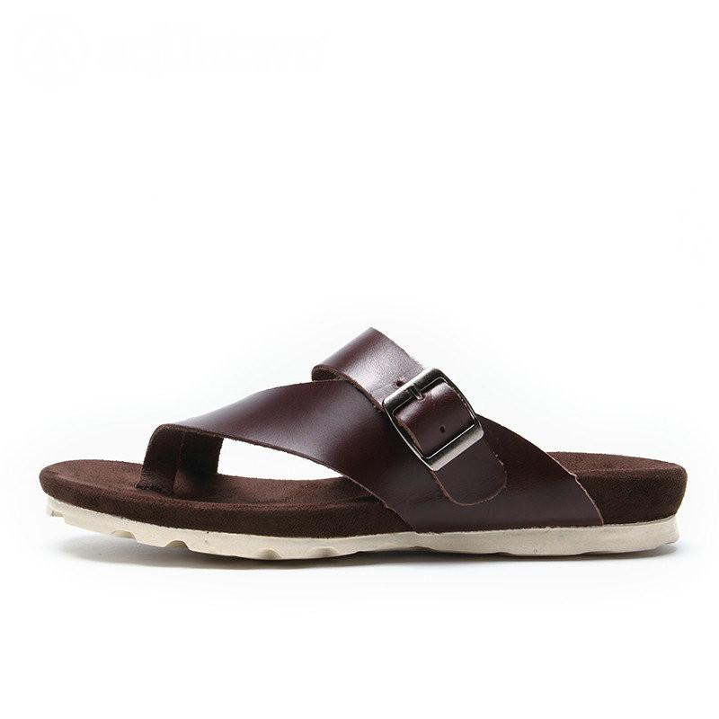 business sandal (3)