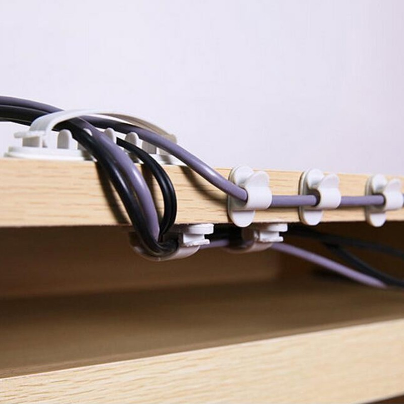 Groß 6 Elektrisches Kabel Fotos - Die Besten Elektrischen Schaltplan ...