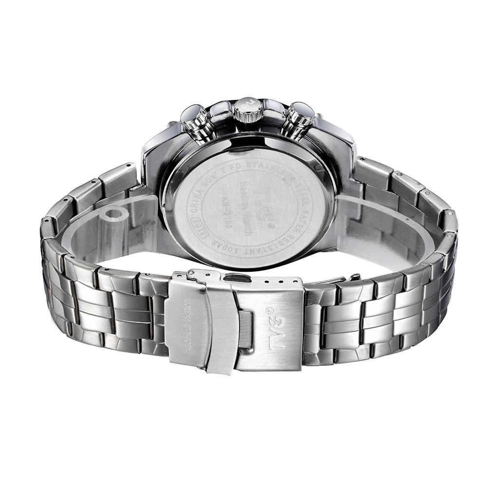 TVG-Fashion-Sturdy-Dual-Time-Watch-Luminous-Digital-High-Quality-Stainless-Steel-Man-Wristwatch-with-Calendar3
